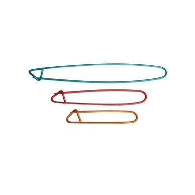 Mezgimo akių laikikliai KnitPro  (3vnt.)